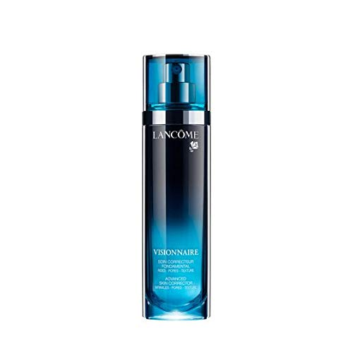 - Visionnaire [LR 2412 4% - Cx] Advanced Skin Corrector: Wrinkles - Pores - Texture 30 ml.