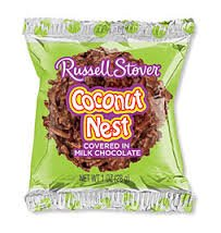 russell-stover-coconut-nests-pack-of-18-milk-chocolate-coconut-nests