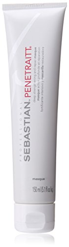 Sebastian Penetraitt Treatment, 5.1 oz.