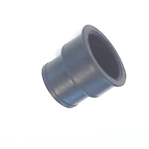 Samsung DC67-00638A Hose-Pump by Samsung
