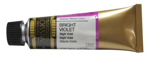 mijello-mission-gold-class-water-color-15ml-bright-violet