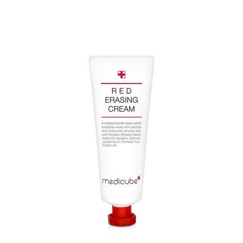 MEDICUBE Red Erasing Cream