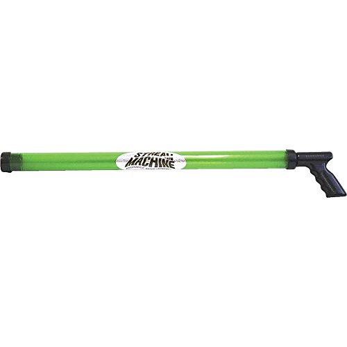00 35-Inch Water Launcher Gun (colors may vary) (Super Water Gun)