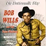 Ole Buttermilk Sky - Tiffany Transcriptions 1945-1947