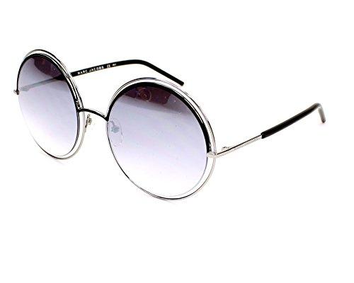 marc nero Marc 11 Jacobs Sonnenbrille s Noir vUEqzxP