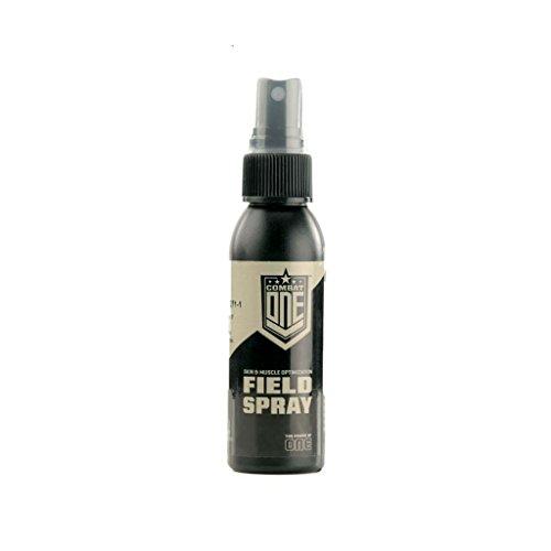 Fields Skin Care - 8