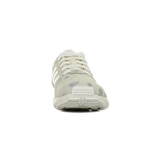 adidas Zx Flux S76604, Trainers