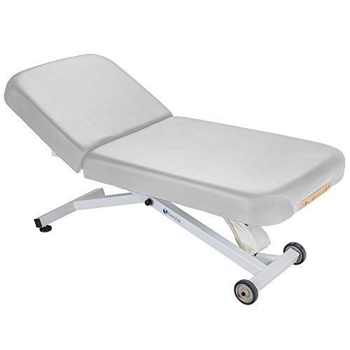 Earthlite Ellora Electric Lift Massage Table
