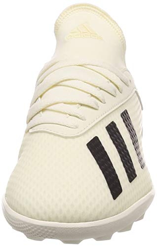 X Futsal Multicolore Tango De Chaussures 0 Adidas J Garçon Tf 3 18 negbás casbla dormet dqFBnwCZ8