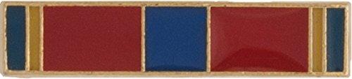 Naval Reserve Meritorious Service-LAPEL PIN