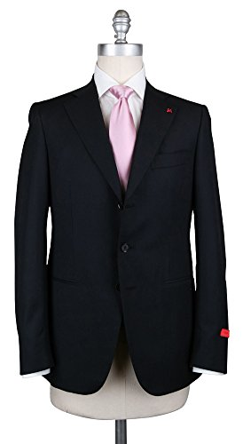 new-isaia-black-suit-36-46