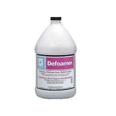 Spartan Carpet Extraction Defoamer