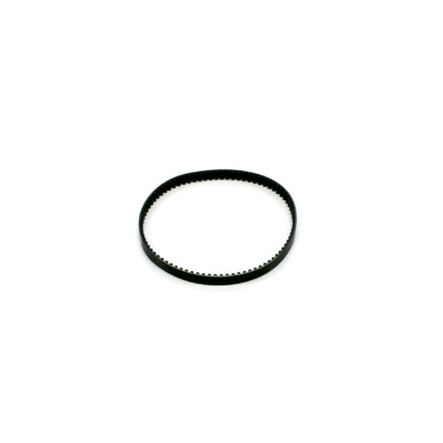 Kyosho Drive Belt RC Parts 36205-05 ()