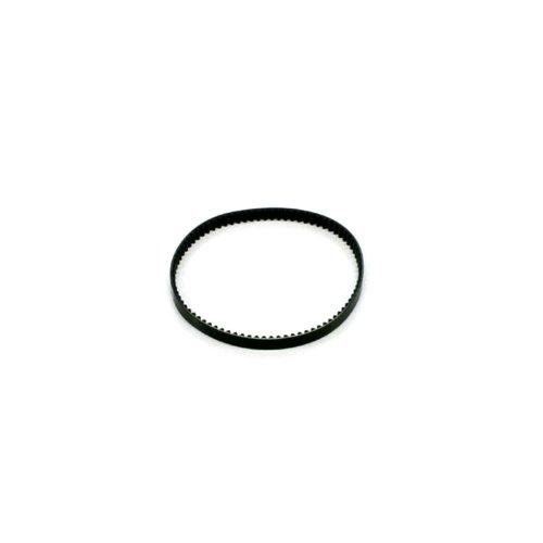 Kyosho Drive Belt RC Parts ()