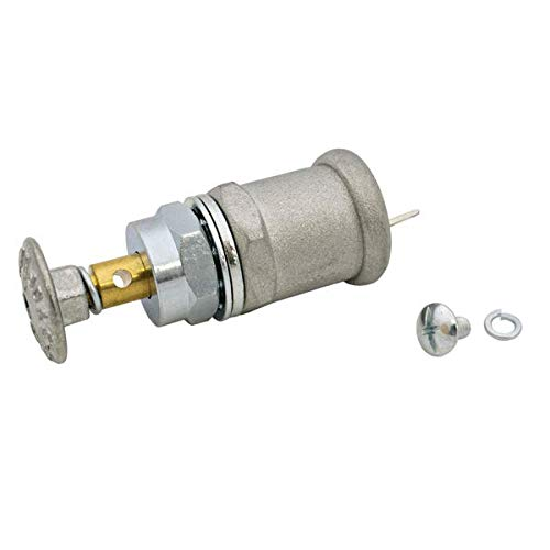 Cub Cub LoBoy A B BN C H M Super A C H M and Others Farmall Ignition Switch for Magento Ignition System