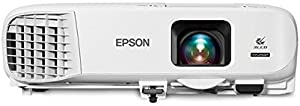 Epson PowerLite 2247U Wireless Full HD WUXGA 3LCD Projector