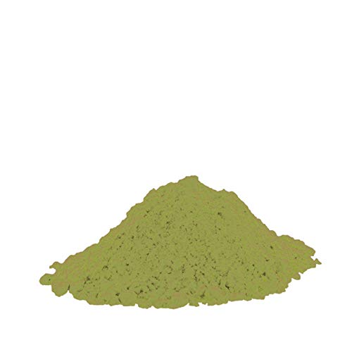 Most bought Tribulus Herbal Supplements