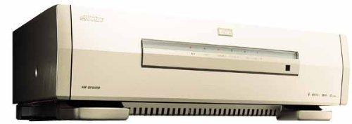 victor HM-DR10000 D-VHSデジタルレコーダー (premium vintage) B003KCFTI8