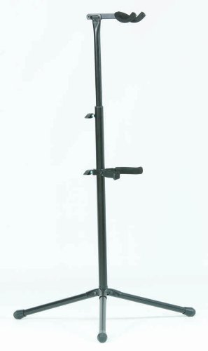 Instrument Stand for Violin, Ukulele and Other Small Instruments