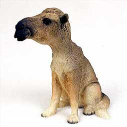 日本に 会話概念Cameyote B00K022M72 Mishap 会話概念Cameyote Figurine MHF1857 MHF1857 B00K022M72, 吉通ドラッグ:6b126442 --- arcego.dominiotemporario.com