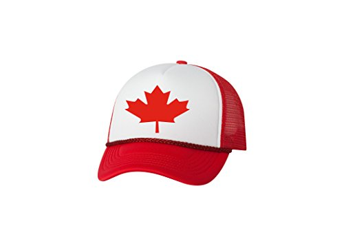Canadian Accessories - 6