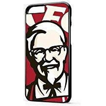 kfc-iphone-6-6s-case
