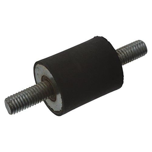 febi bilstein 22868 rubber metal buffer - Pack of 1