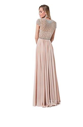 Terani Couture 17123429