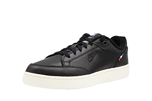 Grandstand Sneakers II Sail Basses Black Homme 001 Pinnacle Black Multicolore NIKE White StwdqUxw