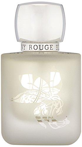 Rouge Bunny Rouge Eau de Parfum Spray, Chatoyant, 1.7 Fl Oz