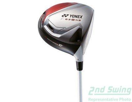Amazon.com: Yonex i-Ezone TX Type 460 Driver Graphite Design ...