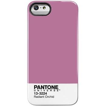 Amazon.com: Case Scenario PANTONE UNIVERSE iPHONE 4/4S IMD