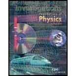 Foundations of Physics, Hsu, 1588920577