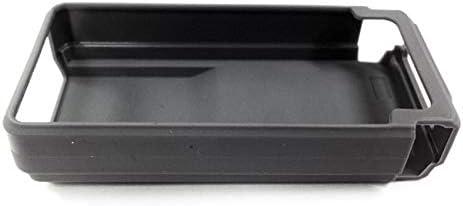 KOAMTAC KDC270 Protective Rubber Boot