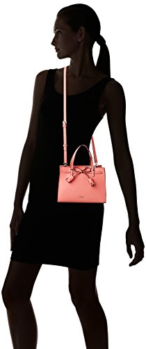 Women's Cross Hobo Guess body Bag Cor Orange Coral pq7wdZ