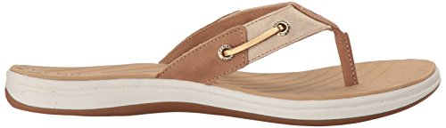 Pictures of Sperry Top-Sider Women's Seabrook Surf STS81477 3