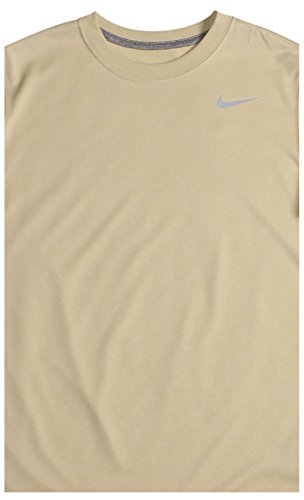 Poly Tee Nike nbsp; Ss Legend wFZZqY1