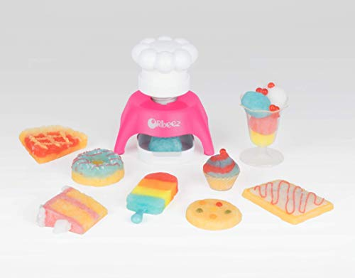 Orbeez Super Crush - Super Sweet Shoppe
