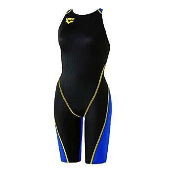 4c93d52006b4d4 Amazon.co.jp: アリーナ 競泳水着 レディース Fina承認水着 X-PYTHON(X ...
