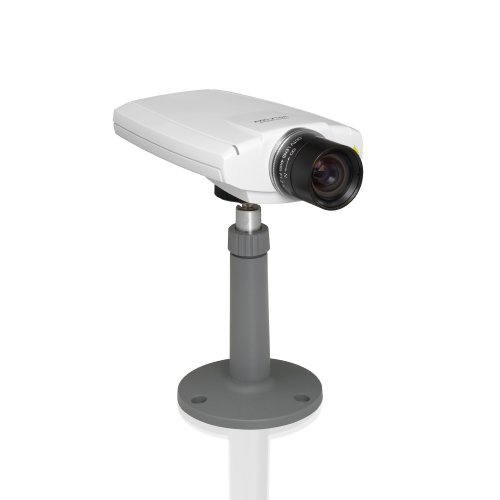 Axis 0233004 210A Network Camera