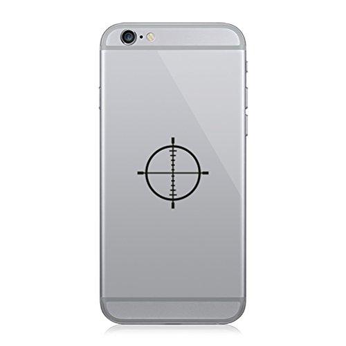 mobile 1 sticker - 4