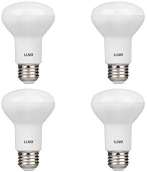 LUNO Dimmable Equivalent Lumens Medium product image