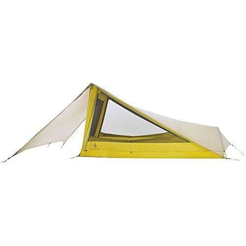 Sierra Designs Tensegrity FL Tent ( 2 Person)