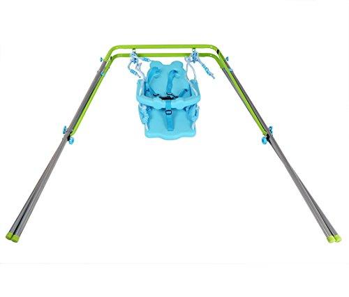 31ZkPuw7sJL - Sportspower My First Toddler Swing