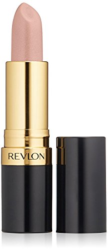 Revlon Super Lustrous Sky Line Pink Lipstick - 2 per case.