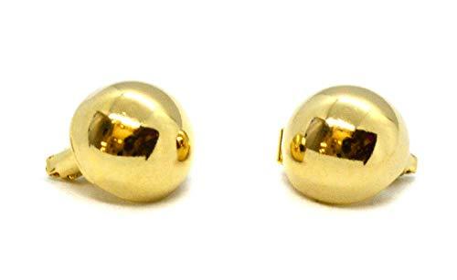 1-1214-j7-2 Gold Overlay...