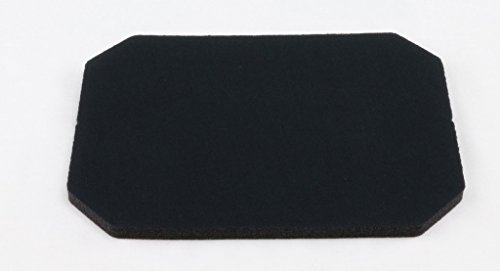 Cheapest Price! Cheek Pad, Kel-Tec KSG, Various Thickness Available
