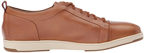 Tommy Bahama Mens Cadiz Tiles Sneaker Tan