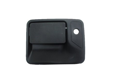 04 ford f250 door handle - 6