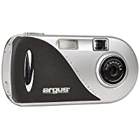 Argus DC1620 Camera, DC1620, VGA Mp, Argus Brand